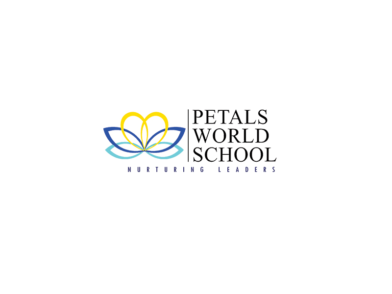 Petals World School